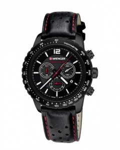 wenger-roadster-black-night-chrono