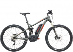 TREK_POWERFLY_FS5_2015