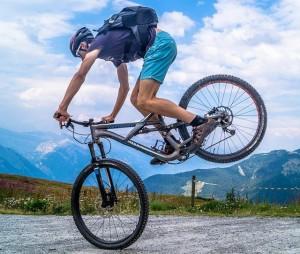 batoh na kolo