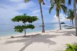 poznávací zájezdy na Filipíny