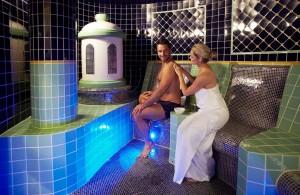 images-alexandria-alexandria-wellness-9_1280x832