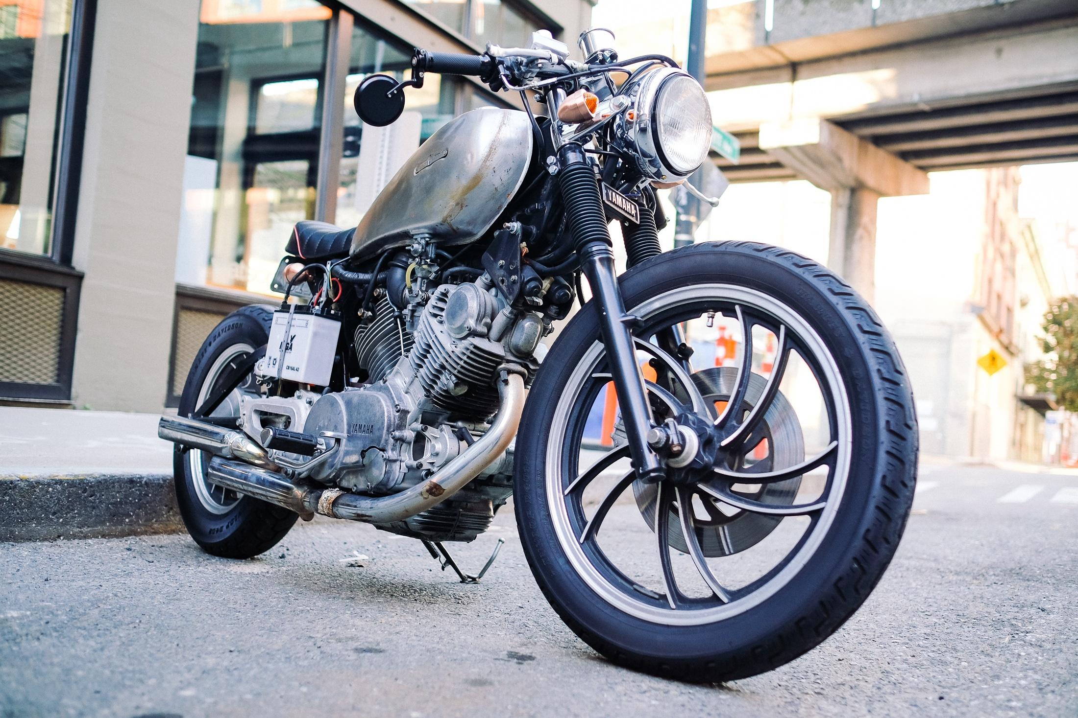 oblečení na motorku 2