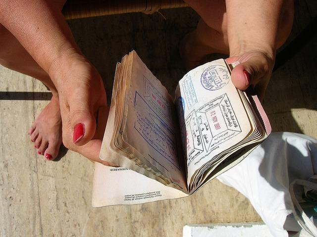 vízum do ruska cena