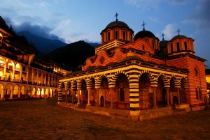 rila-monastery-676748_1280 (1)