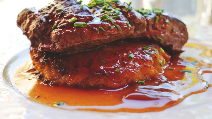 steak-826961_1920